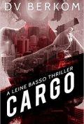 cargo by dv berkom 120x177
