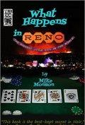 what happens in reno 120x177
