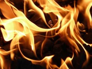 self publishing fire-8837_640