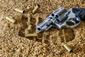 CSI for authors firearm-409252_640