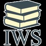 Indie Writer Support Logo