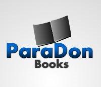 ParaDon Books logo