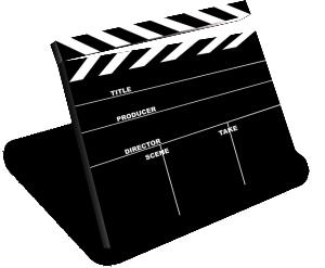 authors preferred cuts pixabay