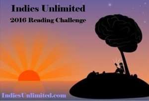 IU reading challenge ksb