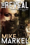 The Reveal by Mike Markel 120x177