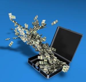 authors making money-case-163495_960_720