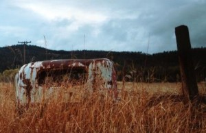 flash fiction writing prompt cusick truck