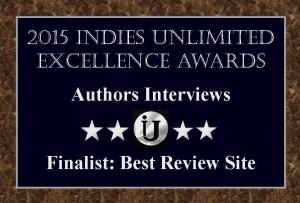 4 Authors Interviews IUEA