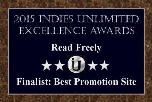 4 Read Freely 2015 IUEA