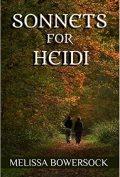 Sonnets for Heidi 120x177