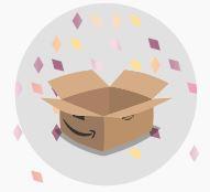 AmazonGiveaways1