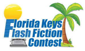 florida-keys-flash-fiction