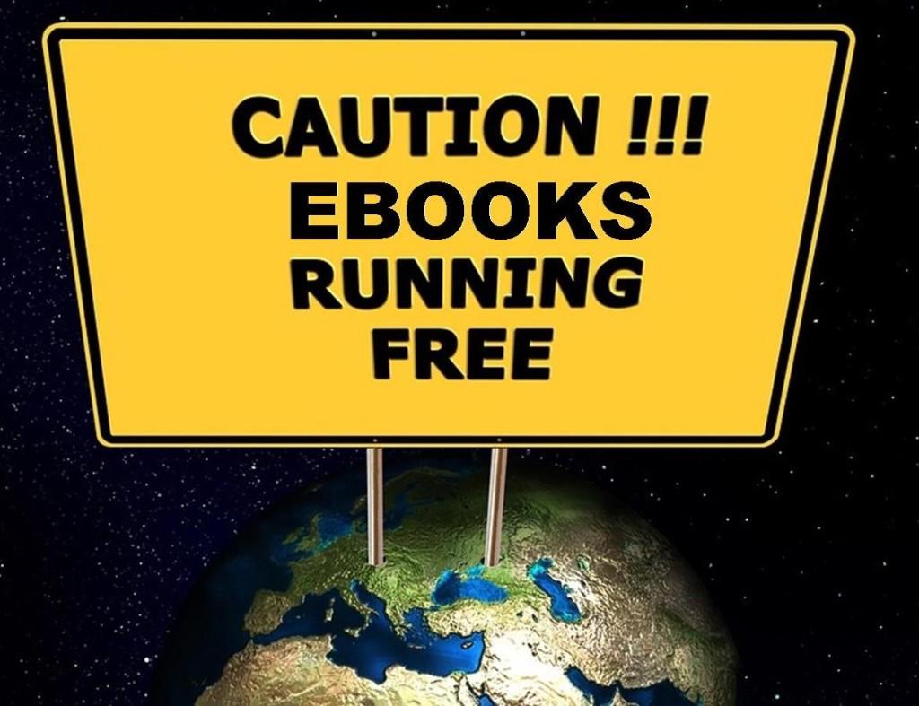 free ebooks earth-237955_960_720