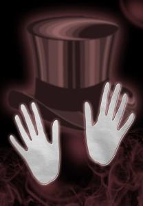writing suspense magic-184447_960_720