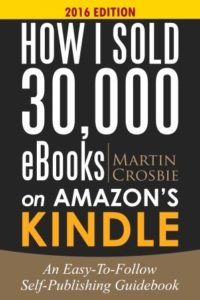 30k ebook kindle-2016