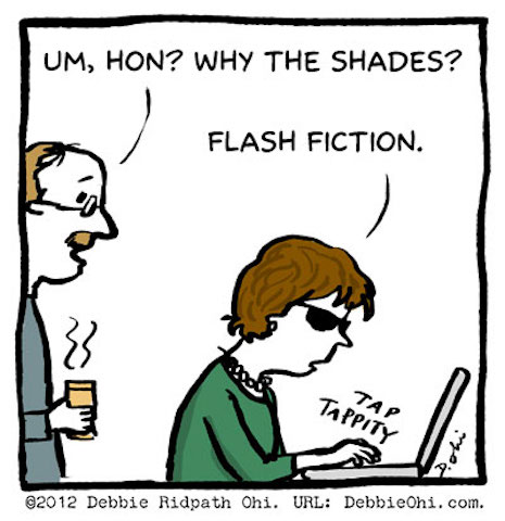 FlashFiction4001