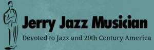 Short_Fiction_Contest_Details_-_Jerry_Jazz_Musician_-_2016-05-17_20.55.46