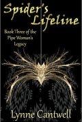 Spider's Lifeline 120x177