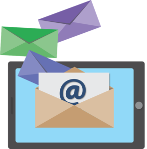 author email marketing email-1346077_960_720