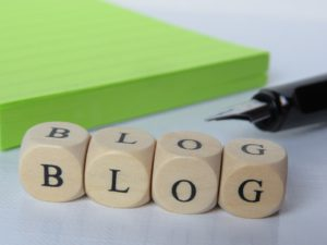 how to start a blog-684748_960_720