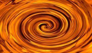 whoosh of publishing industry changes orange-222085_960_720