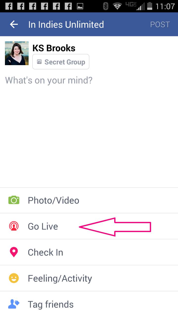 facebook live broadcast tutorial Screenshot_2016-08-22-11-07-28