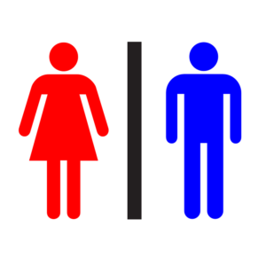 male female character voices restroom-304986_960_720
