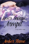 loves-savage-armpit-book-cover