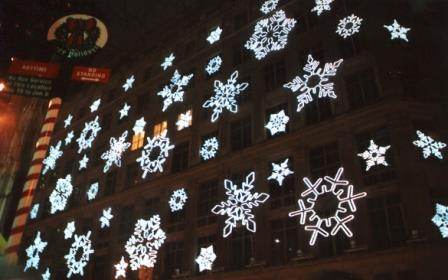 nyc-winter-decs-writing-prompt-copyright-ksbrooks