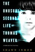 The Unusual Second Life of Thomas Weaver 120x177