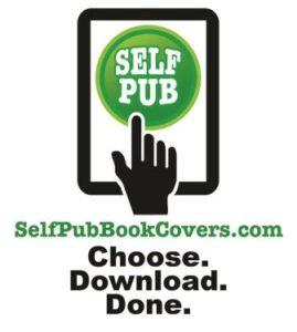 selfpubbookcovers logo