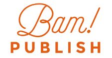 BAM Publish logo