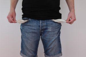 broke writer trouser-pockets-1439412_960_720