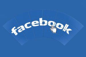 facebook-530337_1280