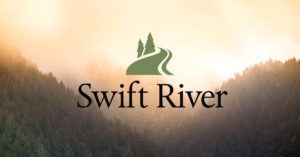 swift river mothers day writing contest