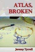 Atlas Broken book cover