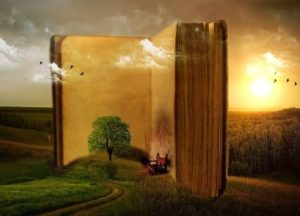 epic book-863418_960_720