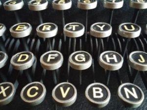 publishing types type-1161953_960_720