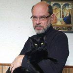 Author Dale E. Lehman