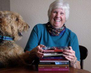 author melissa bowersock IMG_9925