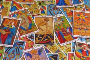 tarot cards for writers fortune-telling-2458920_960_720