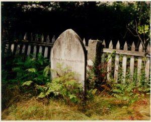 Killed By flash fiction writing prompt copyright KS Brooks
