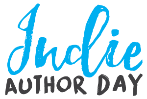 logo-IndieAuthorDay-300px