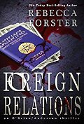 foreign relations book cover