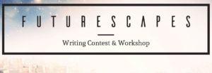 futurescapes contest logo