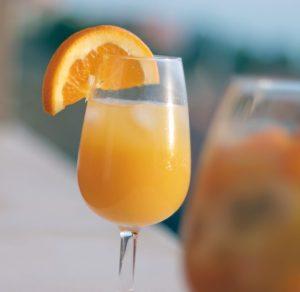 mimosa orange-juice-410333_960_720