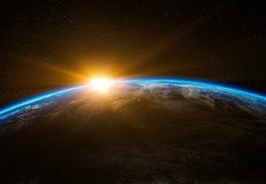everything you need to publish sunrise-1756274_960_720