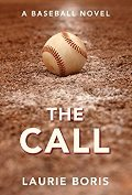 the call by laurie boris