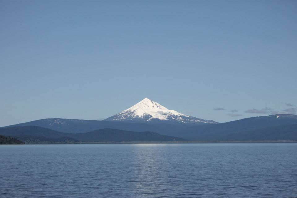 2014 May Day 2 Upper Klamath Lake Mt McLaughlin Flash Fiction Prompt.jpg