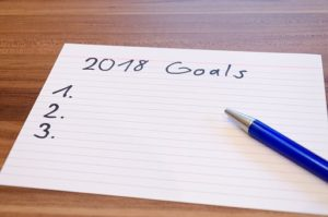 author goals for the new year paper-3042645__340 (002)